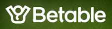 betable-logo